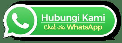Whatsapp Agen IDN Pokervaganza